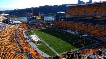 Assessing The Offseason Changes For The New-Look Steelers